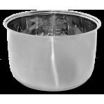 Чаша для мультиварки REDMOND RIP-S2