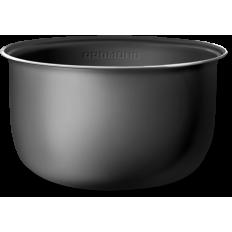 Чаша с антипригарным покрытием REDMOND RB-A400