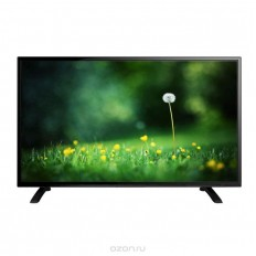 ЖК телевизор Erisson 24LES16