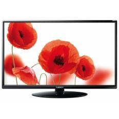 ЖК телевизор Telefunken TF-LED24S34