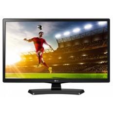 ЖК телевизор LG 20MT48VF-PZ