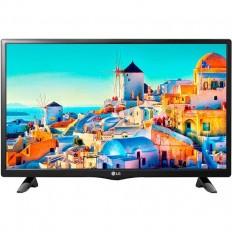 ЖК телевизор LG 22LH450V-PZ