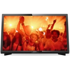 ЖК телевизор Philips 22PFT4031/60