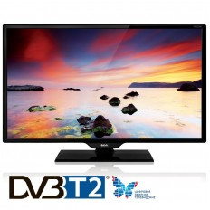 ЖК телевизор BBK 24LEM-1010/T2C