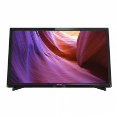 ЖК телевизор Philips 24PHT4000/60