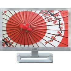 ЖК телевизор Akai LEA-19V02SW
