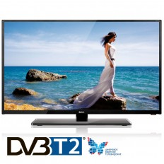 ЖК телевизор BBK 19LEM-1009/T2C