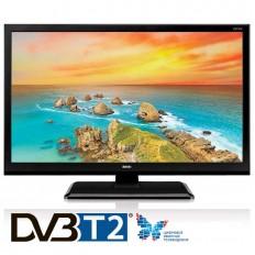 ЖК телевизор BBK 22LEM-1001/FT2C