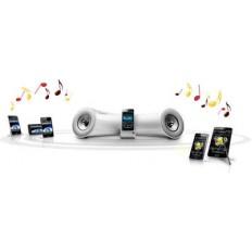 Беспроводная аудиосистема  Samsung DA-E550/RU