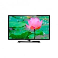 ЖК телевизор Erisson 19LEC21T2