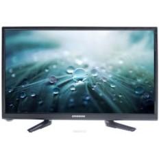ЖК телевизор Erisson 19LES16