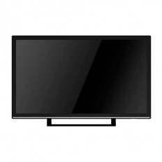 ЖК телевизор Erisson 19LES71T2
