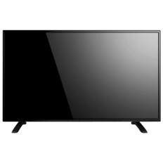 ЖК телевизор Erisson 19LES76T2