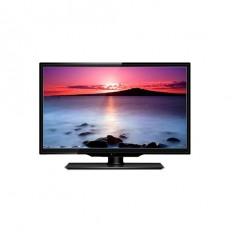 ЖК телевизор Erisson 22LEC20T2