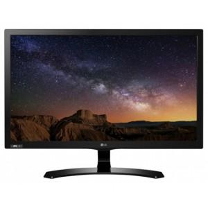 ЖК телевизор LG 24MT58VF-PZ