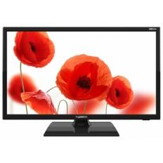 ЖК телевизор Telefunken TF-LED19S30