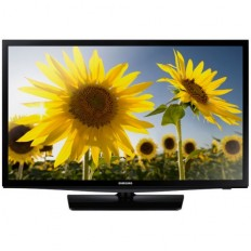 ЖК телевизор Samsung UE19H4000AK