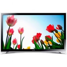ЖК телевизор Samsung UE22H5600AK