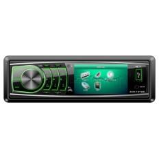 Магнитола ACV AVS-1310 1DIN