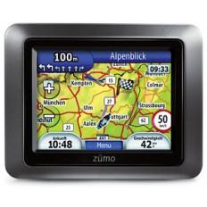 Навигатор для мотоциклов Garmin zumo 220