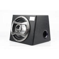 Сабвуфер ACV BBA-12 активный/корпусной/600Вт