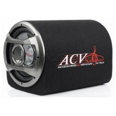 Сабвуфер ACV BTA-12 активный/корпусной/труба