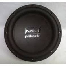 Сабвуфер Polk Audio MM1040 10IN