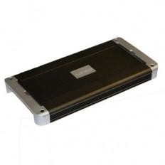 Усилитель ACV GX-4 100