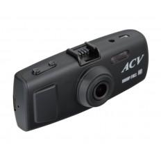 Видеорегистратор ACV GQ6 DUOS 2камеры