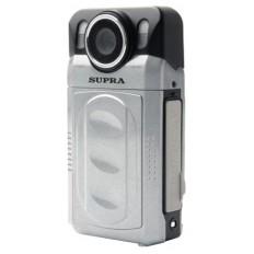 Видеорегистратор SUPRA SCR-510