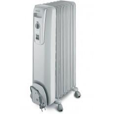 Радиатор масляный Delonghi GS 770715