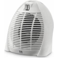Тепловентилятор Delonghi HVK 1010