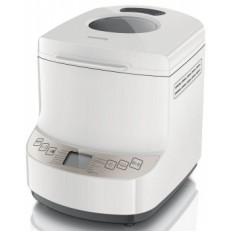 Хлебопечь Philips HD9045/30