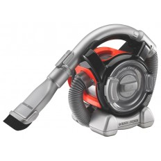 Автомобильные пылесос B&D PV1200AV-XK