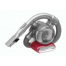 Аккумуляторный пылесос B&D PD1420LP-QW