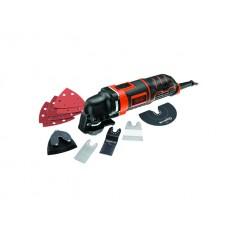 Многофункциональный инструмент B&D MT300KA-QS