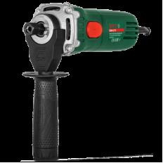 Прямая шлифмашина DWT GS06-27 V