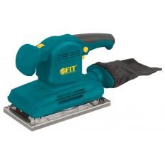 Виброшлифовальная машина FIT SA-280, арт. 80561