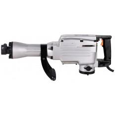 Молоток отбойный электрический 1500 Вт MAX-PRO 85105 ( MPDH1500 )
