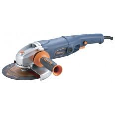 Болгарка MAX-PRO 1350 Вт 150 мм арт. 85139 ( MPAG1350/150Q )