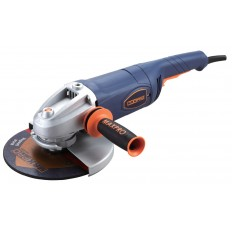 Болгарка MAX-PRO 2350 Вт 230 мм арт. 85153 ( MPAG2350/230QG )