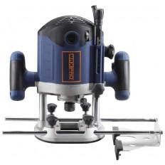 Фрезер 2100 Вт MAX-PRO арт 85230 ( MPER2100/12V )