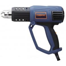 Фен технический 2000 Вт  MAX-PRO арт 85253 ( MPHG2000 )