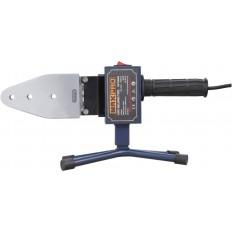 Аппарат сварочный для пластиковых труб 800 Вт MAX-PRO 85280 ( MPPW800 )