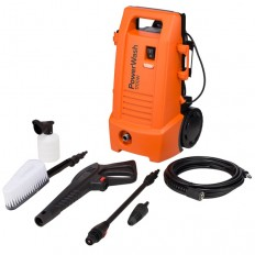 Мини-мойка VAX VPW1-C-R (Power Wash 1700W Total Car) Мини-мойка