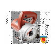 Плиткорез электрический ЗУБР ЗЭП-1400