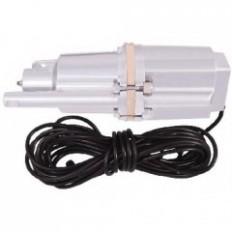 Насос вибрационный PARK ВЗ-16 (кабель 16м) верхний забор  в коробке