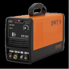 Многофункциональный инвертор DWT CT-312