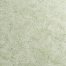 Плитка Каррара зеленый 1CR 1607 1сорт напольная 330х330х8мм