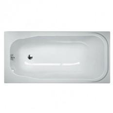 Ванна IFO Blomma акриловая прямоугольная, 1700*750 мм, BR30170000